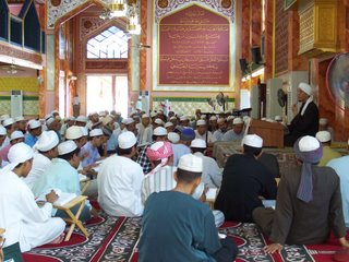 http://mthago.files.wordpress.com/2010/03/kuliah-agama.jpg